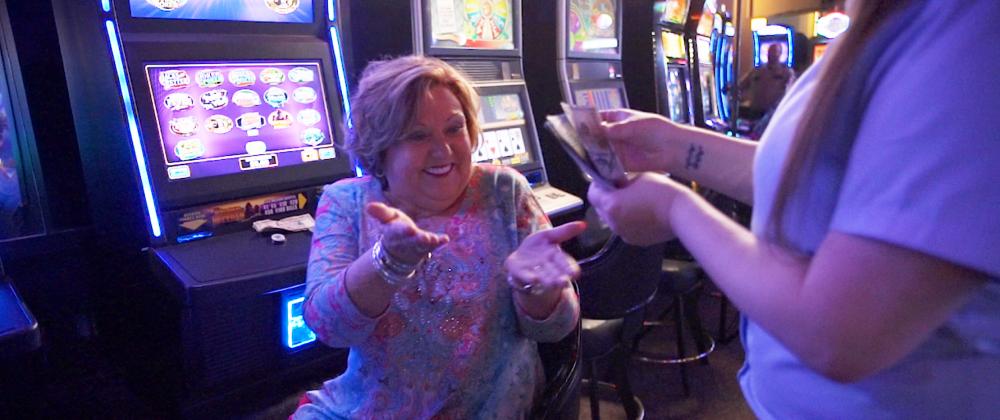 Our Casinos